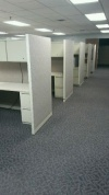 commercial janitorial services fulton county clean carpet