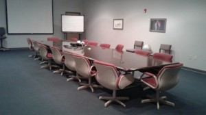 City-Jan-Inc-conference-room-cleaning